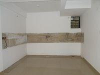 13J1U00280: Kitchen 1
