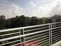 13M5U00688: Balcony 2