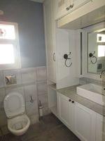 13M5U00688: Bathroom 1