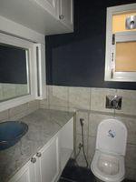 13M5U00688: Bathroom 2