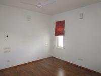 13M5U00688: Bedroom 2