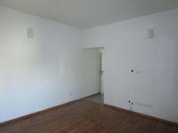 13M5U00688: Bedroom 3