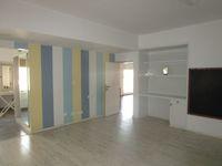 13M5U00688: Bedroom 4