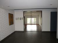 13M5U00688: Hall 1