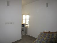 13M5U00688: Servant Room 1