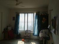 10J7U00213: Bedroom 2