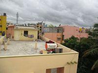 5: Balcony 1