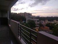 14F2U00435: Balcony 1