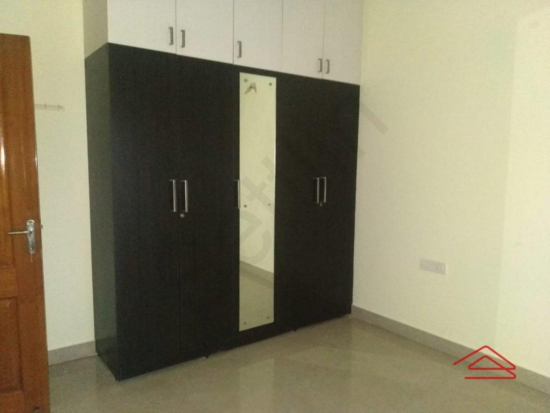 14F2U00435: Bedroom 1