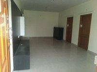 14F2U00435: Hall 1