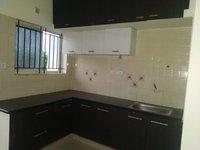 14F2U00435: Kitchen 1