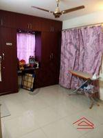 10DCU00418: Bedroom 1