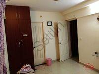 10DCU00418: Bedroom 3