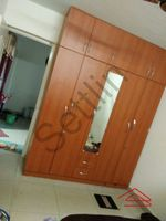 10DCU00418: Bedroom 2