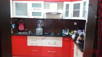 10DCU00418: Kitchen