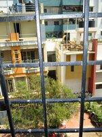 15F2U00097: Balcony 1