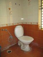 15F2U00097: Bathroom 2