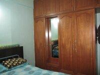 15F2U00097: Bedroom 3