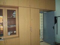 15F2U00097: Bedroom 2