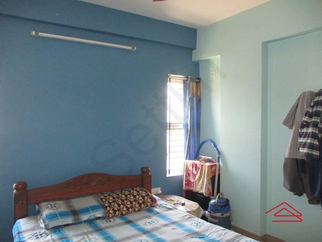 15F2U00097: Bedroom 1