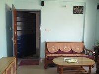 15F2U00097: Hall 1