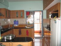 15F2U00097: Kitchen 1