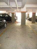 15F2U00097: parkings 1