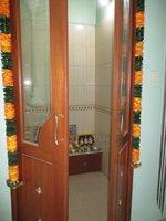 15F2U00097: Pooja Room 1