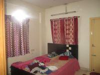 13M5U00207: Bedroom 1