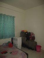 13M5U00207: Bedroom 2