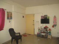 13M5U00207: Hall 1