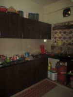 13M5U00207: Kitchen 1