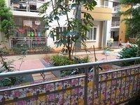 13S9U00342: Balcony 1