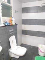 13S9U00342: Bathroom 2