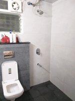 13S9U00342: Bathroom 1
