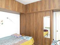 13S9U00342: Bedroom 2