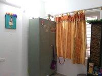 13S9U00342: Bedroom 3
