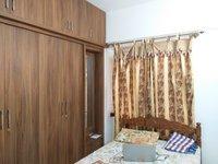 13S9U00342: Bedroom 1