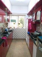 13S9U00342: Kitchen 1