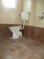 201: Bathroom 1
