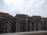 13DCU00456: Balcony 3