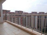 13DCU00456: Balcony 4