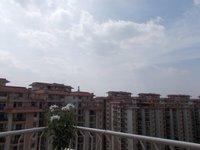 13DCU00456: Balcony 1