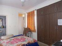 13DCU00456: Bedroom 4