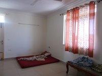 13DCU00456: Bedroom 3