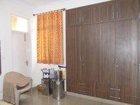 13DCU00456: Bedroom 2