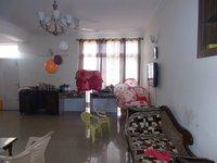 13DCU00456: Hall 1