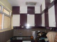 13DCU00456: Kitchen 1