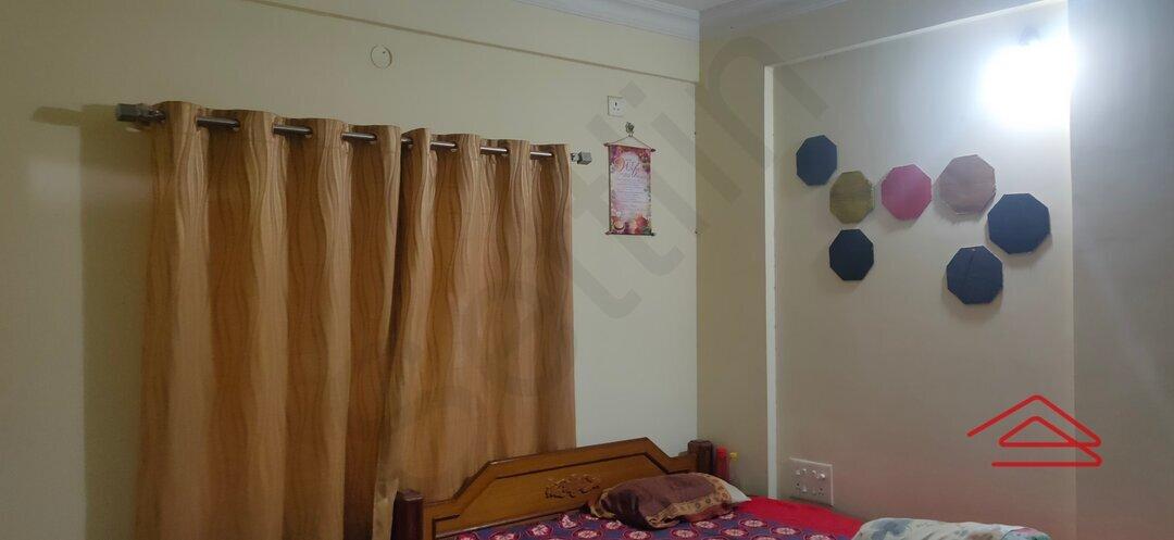 13DCU00424: Bedroom 1