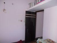 2: Bedroom 1